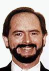 Harold Nicholson