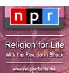 Religion for Life
