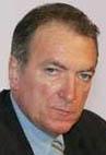 Alain Winants