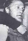 Adolf Tolkachev