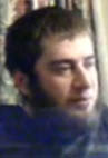 Khadirov