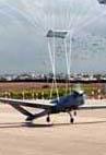 MK II UAV
