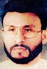 Abu Zubaida