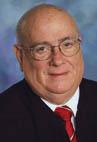 Judge Lamberth