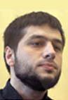 Attila Selek