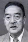 Taketora Ogata