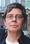 Eileen Clancy