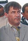 Herve Jaubert