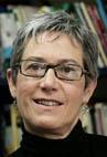 Dr. Jane Kelsey