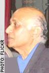 Bhadrakumar
