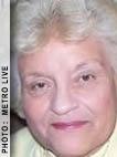 Gloria Luttig