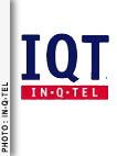 In-Q-Tel logo