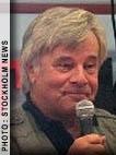 Jan Guillou