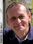 Helmut Muller-Enbergs