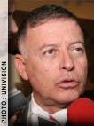 Francisco Arias Cardenas