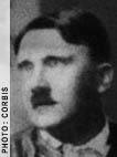 Hitler in 1924