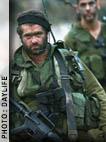 Israeli commandos