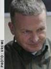 Dragan Pavlovic-Latas