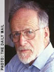 Dr. David Kelly