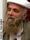 Colonel Imam
