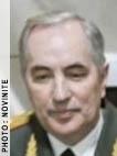 Valentin Korabelnikov