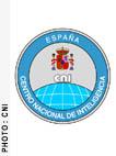 CNI seal