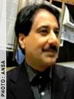Hamid Nejad Masoumi