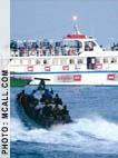 Gaza Freedom Flotilla raid