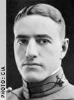 John V. Grombach