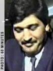 Rafid Ahmed Alwan al-Janabi