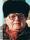 Hans-Joachim Tiedge