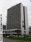 Viru Hotel