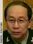 Jin Yinan