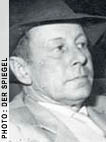 Walther Rauff