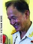 Nguyen Van Tau