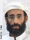 Anwar al-Aulaki