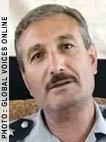 Riad Al Assad