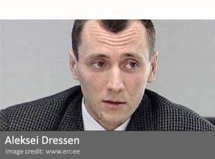 Aleksei Dressen