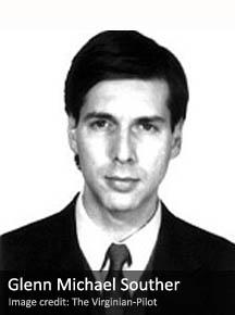 Glenn Michael Souther