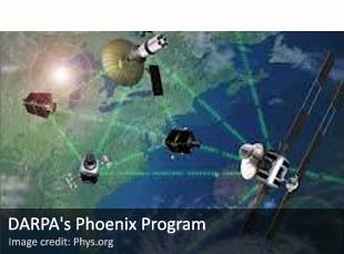 DARPA's Phoenix Program