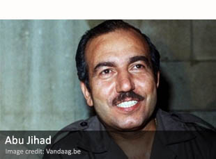 Abu Jihad