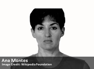 Ana Belen Montes