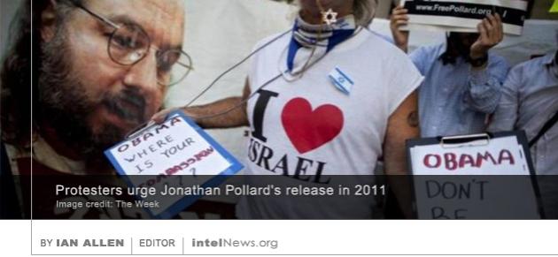 Pollard - a