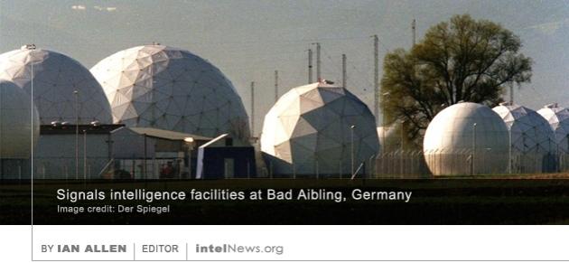 Bad Aibling - IA