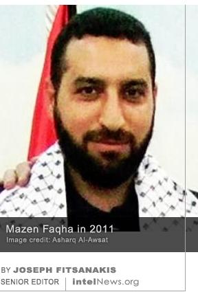 Mazen Faqha