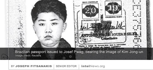 Josef Pwag