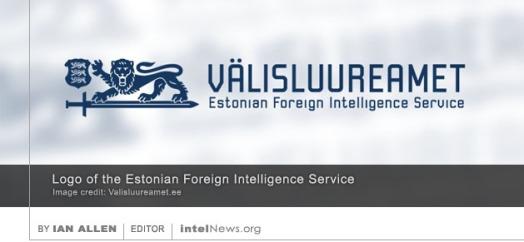 EFIS Estonia