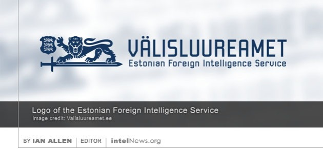 EFIS Estonia