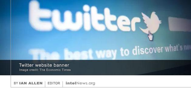 Twitter IA