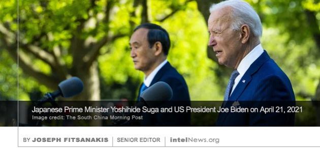 Japan United States
